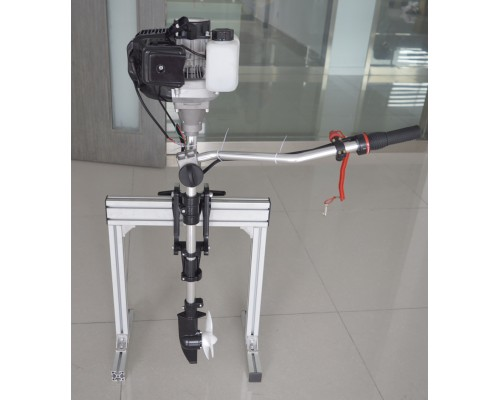 Мотор Sea-Pro Т 2S