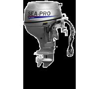 Мотор Sea-Pro F 15S&E