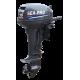 Запчасти для Sea-Pro OTH T9.9-T15