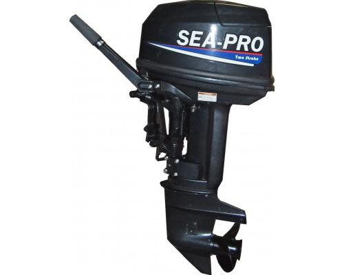 Мотор Sea-Pro Т 25S