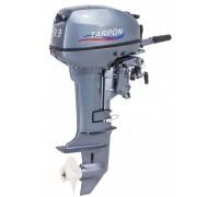 Лодочный мотор Tarpon отн 9.9S