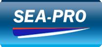 Sea-Pro-Spb